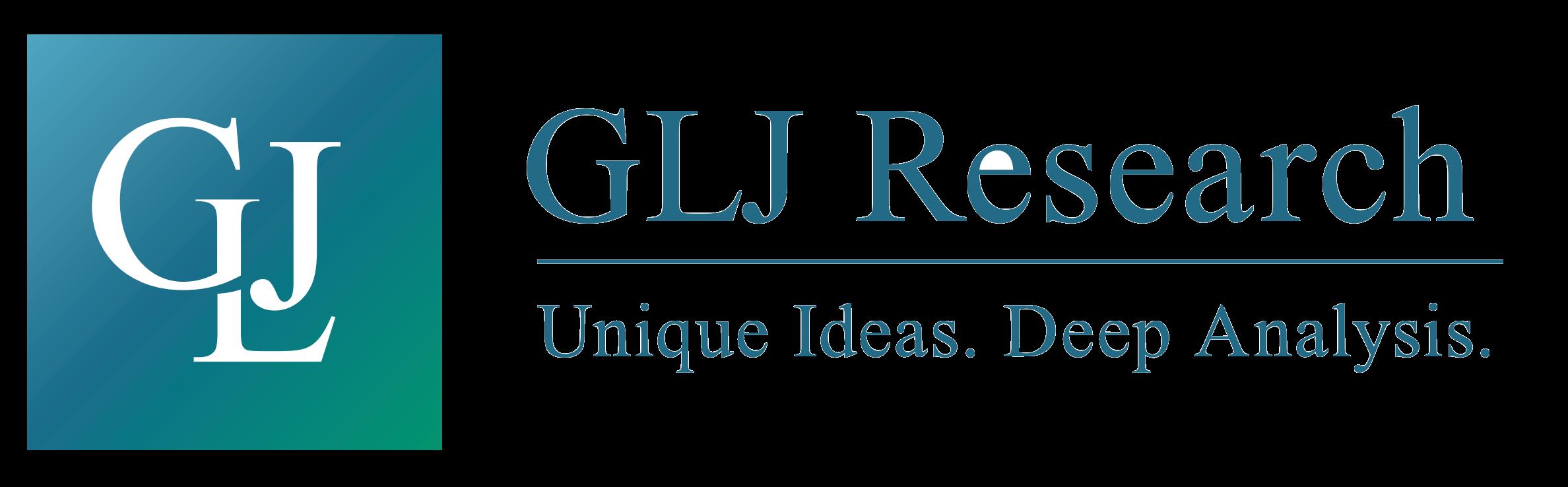GLJ Research