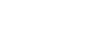 Colossians Consulting