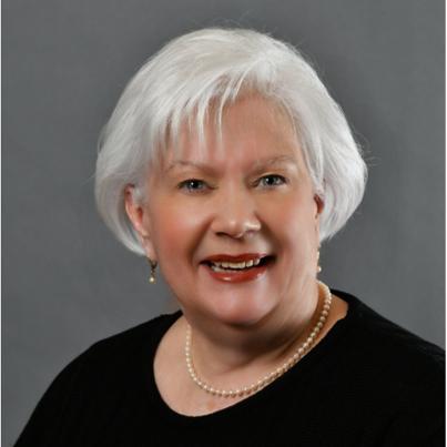 Carol Arvis