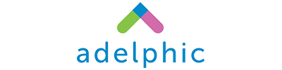adelphic_logo