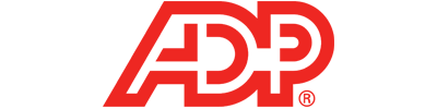 adp_white_logo