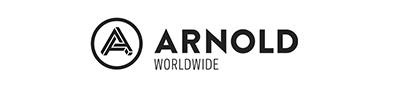 arnold_worldwide