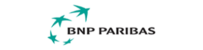 bnp_paribas_logo