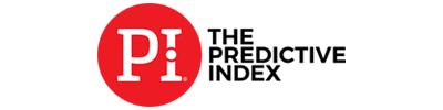 predictive_index_logo