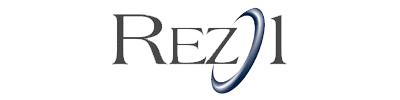 rezi_logo