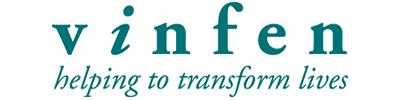 vinfen_logo
