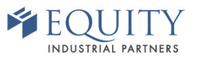 Equity_Color_Logo_Book