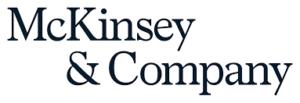 McKinsey-logo