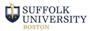 Suffolk-u-logo