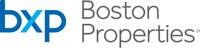 bxp-logo