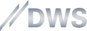 dws_logo_global