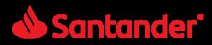 im-wcsanusa-logo-7-19-18
