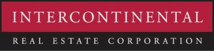 intercontinental-real-estate_orig