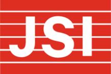jsi-logo-footer