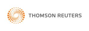 thomson_reuters_logo_10358906
