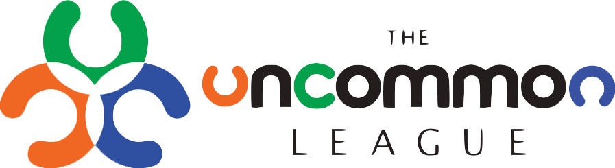 The Uncommon League